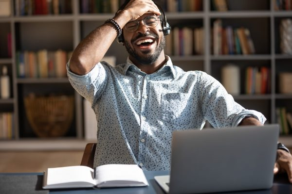 Intermediate Online Spanish Classes
